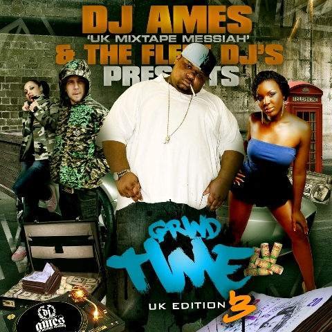 grindtimeukedition3_front